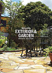 EXTERIOR&GARDEN Vol.1