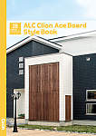 ALC Clion AceBoard Style Book