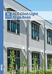 ALC Clion Light Style Book