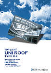 UNI ROOF TYPE C-2